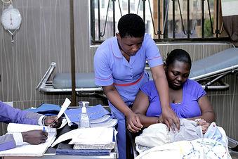 Nurse Mom Baby.JPG