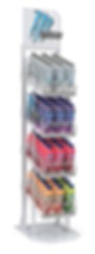 monster rack.jpg