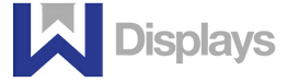 WireWorx-Logo.png
