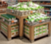 supermarket.png