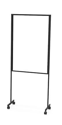 Option 3.jpg