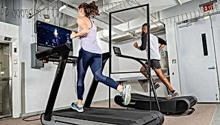 Op 2 Gym.jpg