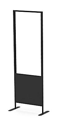 Option 1.jpg