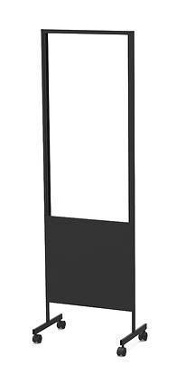 Option 2.jpg