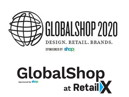 Global Shop - Retail X