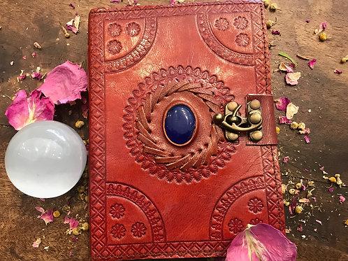 God's Eye Journal