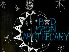 Bad Moon Apothecary.Santafe.jpeg
