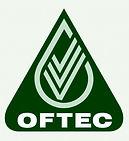 oftec-logo.jpg