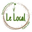 Le Local - Tiers lieu Montauban.png