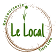 Le Local - Tiers lieu Montauban.png