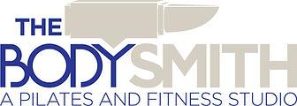 Bodysmith training center