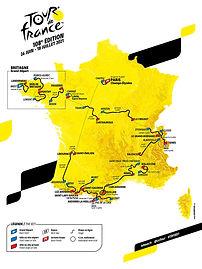Tour-de-France-route-2021-scaled.jpg