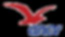 logo-ANCV.png