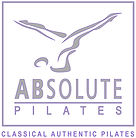ABsolute Pilates Training Center
