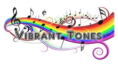Vibrant Tones.jpg