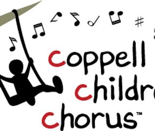 Spring 2021 Children's Chorus Tuition