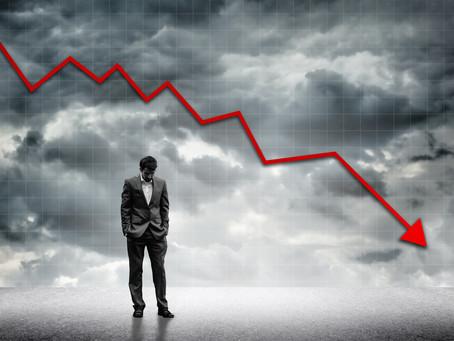 3  ways to help poor sales performers