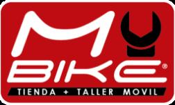 Mybike252.png
