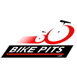 BikePits.jpg