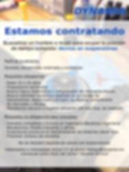 ContratandoTecnico625.png