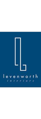 Levenworth Interiors