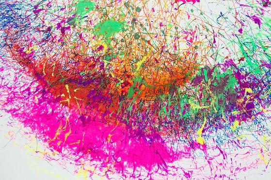 Whetstone_1_Detail.jpg