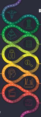Addiction Treatment Strategies Roadmap