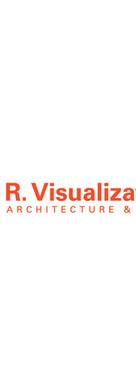 R. Visualizations