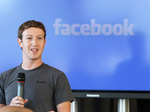 4 New Features From Facebook That Could Change the Landscape of Online Shopping