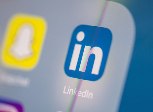 4 Tips to Use LinkedIn Stories For Your Marketing Strategy