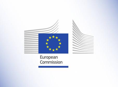 Spintex is awarded an EU Horizon 2020 grant