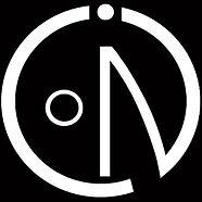 logo white web.jpg