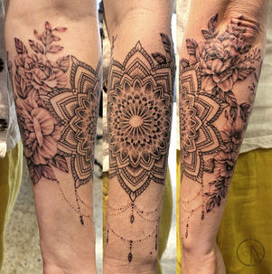 Sleeve for Di