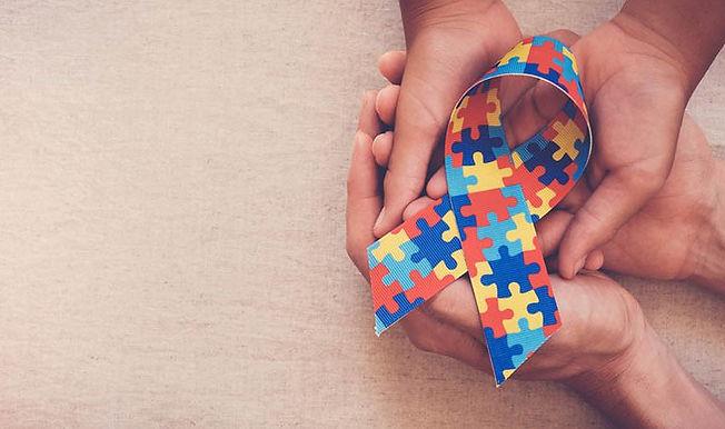 Modelo Denver: o método de intervenção precoce de tratamento do autismo infantil em Roraima