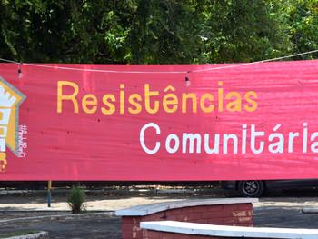 40º Enecom - Evento promove trocas culturais entre estudantes do Brasil