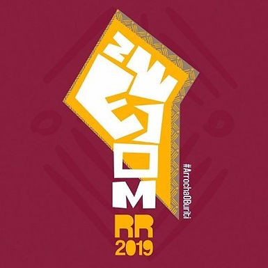 """40º Enecom discute o tema """"Resistências Comunitárias"""""""