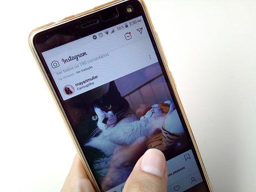 Redes sociais se tornam perigosas para saúde mental de usuários