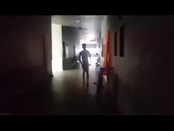 15 Minutos na vida de uma família venezuelana aqui no Brasil.