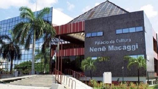 Governo de Roraima investe 1,48 milhões a menos em projetos culturais