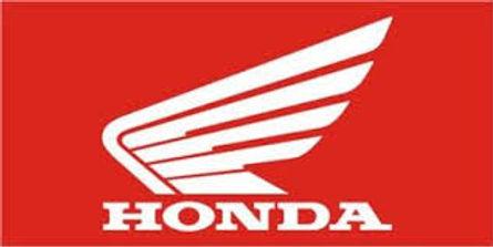 Corrida Honda Ocorrerá No Dia Dois de Dezembro