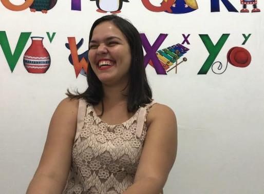 A dupla jornada de trabalho: uma força que só as mulheres possuem