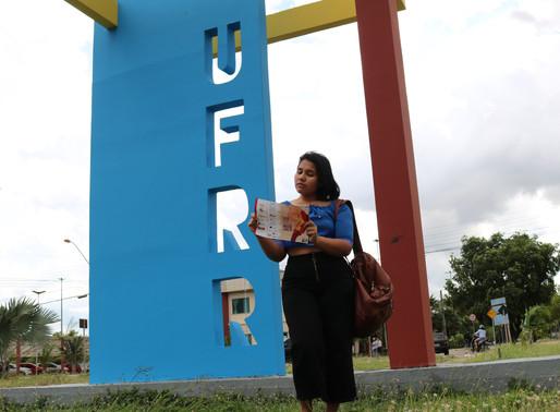 Política e Aprendizado: O protagonismo do movimento estudantil nos espaços físicos da UFRR