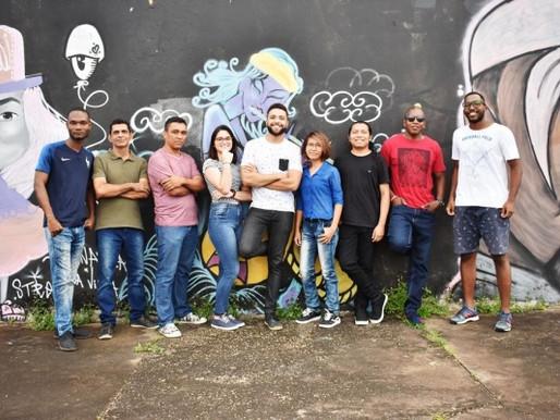 Banda Paricarana:  Bolsa  auxilia na  permanência de acadêmicos na UFRR