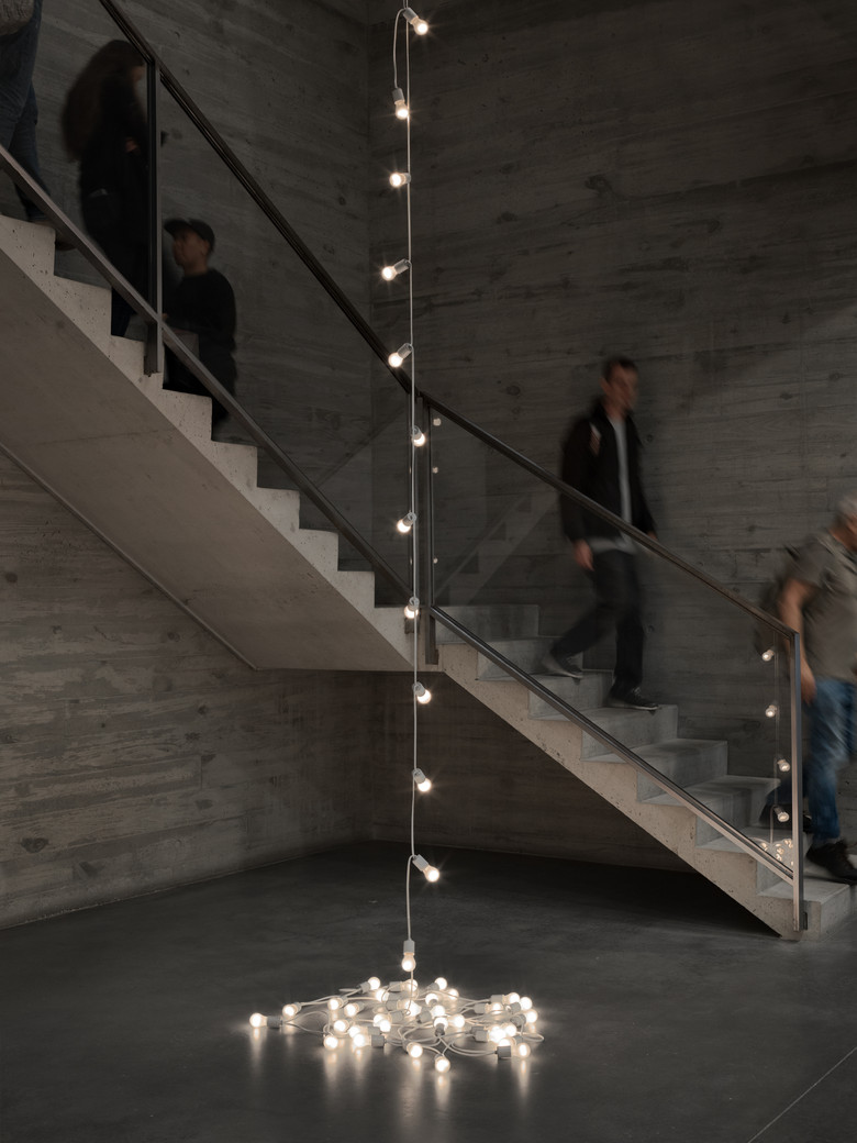 Felix Gonzalez-Torres / David Zwirner Gallery