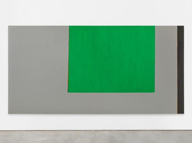 Robert Motherwell / Kasmin Gallery