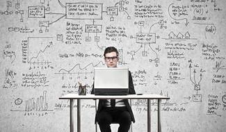 Não aja no automático: trate seus dados com um especialista