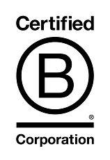 2018-B-Corp-Logo-Black-M.jpg