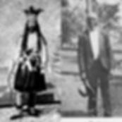 Cain & Kazoola.jpg