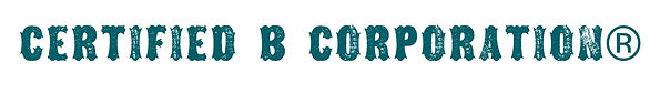 Certified B Corporation.jpg