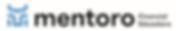 Mentoro Logo.png